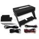 200 Watt Amplifier Kit - NCA450