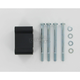 2 in. Handlebar Riser - SM-08068-2