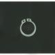 Countershaft Washer/Snap Ring Kit - 0935-0491