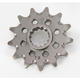 Lightweight Front Sprocket - JTF432.13SC