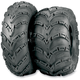 Front Mud Lite SP 22x7-10 Tire - 560429