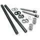 Complete 41mm Fork Tube Internal Kit - 105579