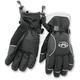 Vortex 3-in-1 Winter Gloves