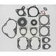2 Cylinder Complete Engine Gasket Set - 711142