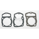 Top End Gasket Set - C7025