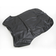 Black Seat Cover - AM9144