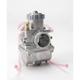 Aluminum Spigot 32 mm Carb - VM32-282
