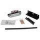 LED Taillight Kit - TLED050