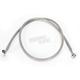 Extended Length Brake Lines - 45608