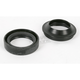 Dust and Oil Seals - 635-HXR-5200