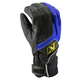 Blue Powerxross Gloves (Non-Current)