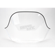 16 in. Clear Windshield - 06-457-01