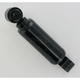 Hydraulic Shock Absorber - 04-231