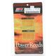 Power Reeds - 617