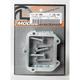 Torque Spacer Kit - M560-08-720