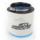 Premium Air Filter - MTX-1011-00