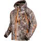 Realtree Xtra Camo Vertical Pro Softshell Jacket
