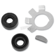 Clutch Hub Nut Seal Kit - 12014-K