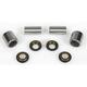 Swingarm Bearing Kit - PWSAK-K08-008