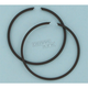 Piston Rings - 68mm Bore - R09-7582