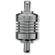 Mini Fuel Filter - 60-312C-A
