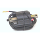 External Ignition Coil - 01-143-51