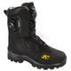 Black Adrenaline GTX BOA Boots