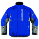 Blue Comp 8 Jacket