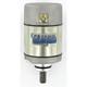 Starters - C3216-NA