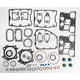 Top End Gasket Set for Twin Cam - C9844