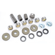 Linkage Rebuild Kit - PWLK-Y22-000