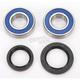 Rear Wheel Bearing Kit - A25-1275