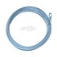 7/32 in. x 42 ft. Winch Cable - 1132