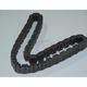 Hyvo Chain