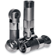 HP+  Hydraulic Tappets - 4061