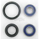 Front Wheel Bearing Kit - A25-1076