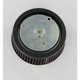 Factory-Style High Flow Air Filter - HD-0818