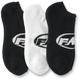 No Show Socks - F32187100PPKONE