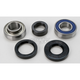 Bearing and Seal Kit - 14-1055