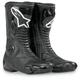 Womens Stella S-MX 5 Boots