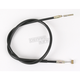 Custom Fit Brake Cable - 05-138-62