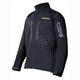 Black Inversion Jacket (Non-Current)
