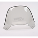 10 in. Smoke Windshield - 450-628