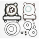 Top End Gasket Set - VG6005