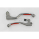 Competition Lever Set w/Red Grip - 0610-0033