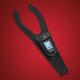 Black Classic Tuxedo Tie - Y60-311BK