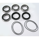 Rear Wheel Bearing Kit - PWRWK-Y30-700