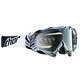 Revolve Hero Wrap Goggles - 2601-1465