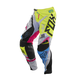 Youth Green/Blue 360 Intake Pants