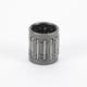 Needle Cage Bearing (16x20x22.5) - 09-522
